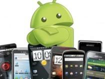 ОС Android N пришла неожиданно быстро и приносит десятки улучшений