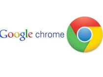 URL-адрес вводит браузер Google Chrome в ступор