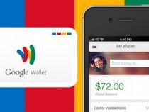 Google Wallet для iOS упрощает перевод денег