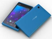 Nokia C1 станет смартфоном с начинкой Android