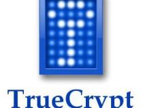 Обнаружены уязвимости в программе шифрования TrueCrypt