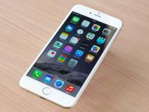 iPhone 6s будет иметь 3D-Touch дисплей