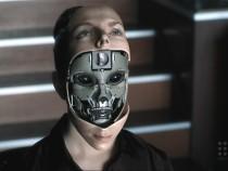 Ученые: Нас уничтожит искусственный интеллект