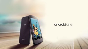 Android One 50$