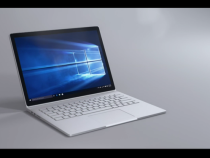 Intel убедила Microsoft не выбирать процессоры Qualcomm для Surface Go