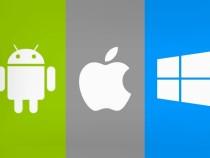 Microsoft запатентовала многофункциональный смартфон