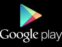 Google предложила низкую цену на приложения