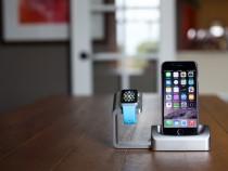 Корпорация Apple вводит скидку в $50 на «умные часы»