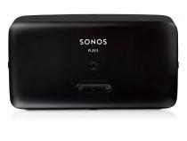 Разработана уникальная аудиосистема для дома от Sonos