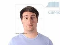 Apple выкупила программу распознавания эмоций помимике лица