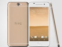 HTC выпустят два смартфона серии Nexus