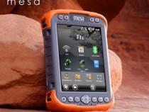 Компания Juniper Systems представила противоударный планшет Mesa 2