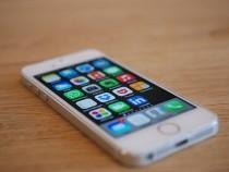 В РФ появился недостаток iPhone