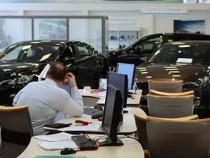 Продажи авто премиального сектора вРФ уменьшились на23,5%