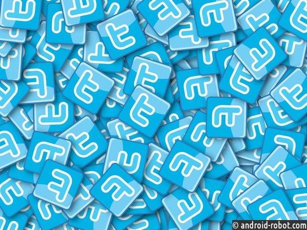 Твиттер запретит оскорблять пользователей всоцсети