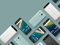 Google желает самостоятельно производить устройства Nexus