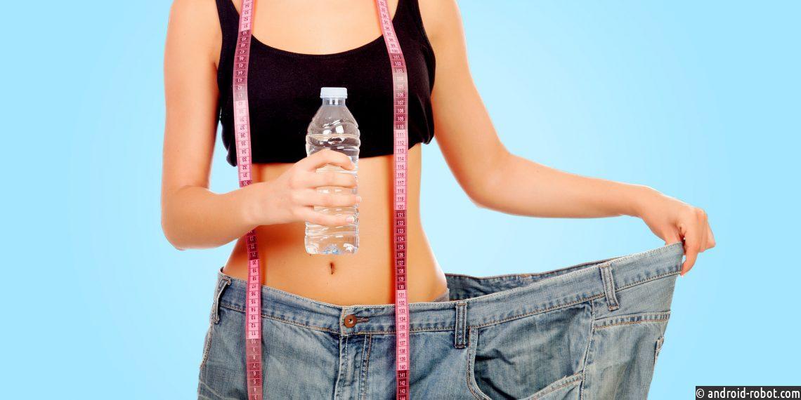 вода упрощает борьбу сожирением