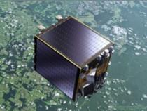 Томские ученые напечатали спутник на3D-принтере для запуска сМКС