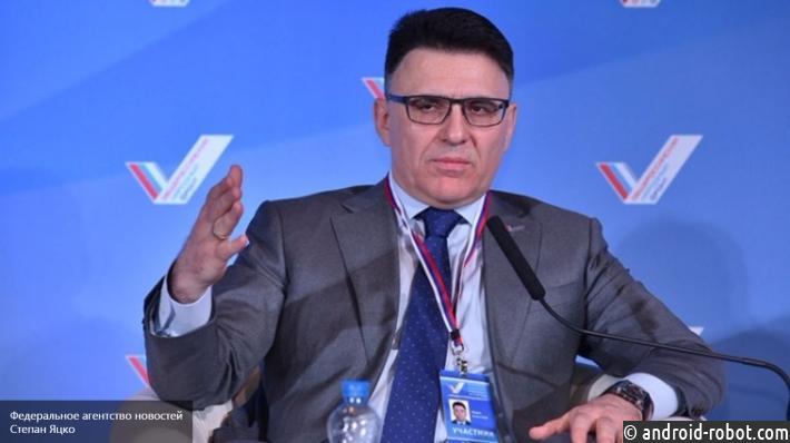 ВРоскомнадзоре посоветовали отдельное регулирование мобильного интернета