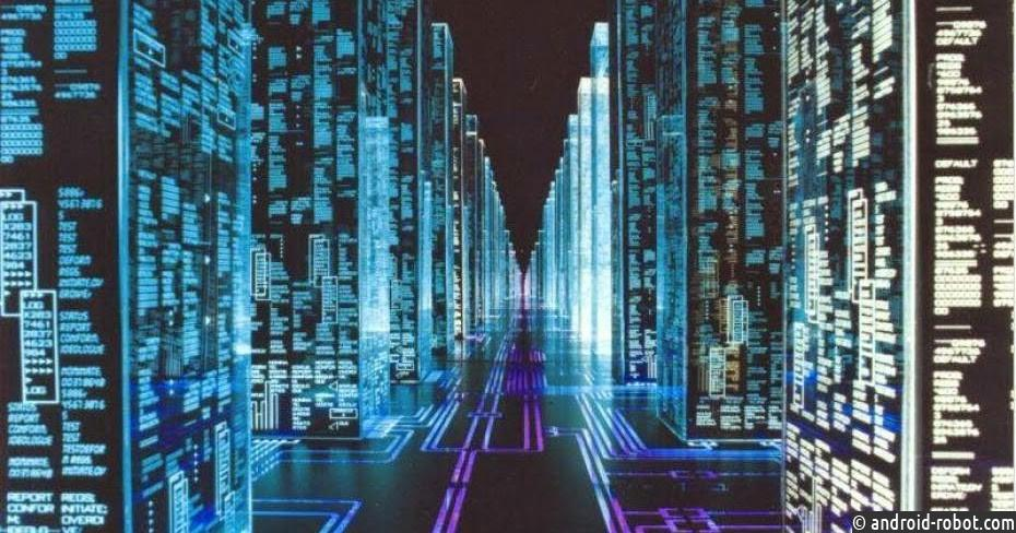 Южная Корея инвестирует 87,2 млн долларов вразработку суперкомпьютеров
