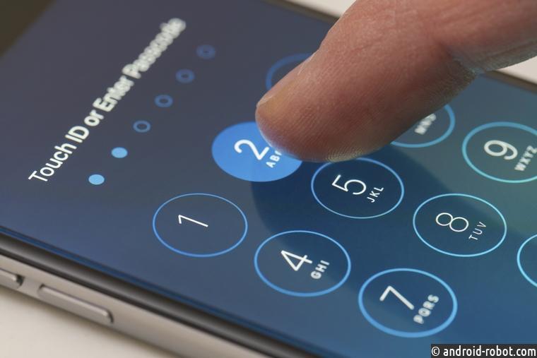 Суд обязал Apple взломать очередной iPhone
