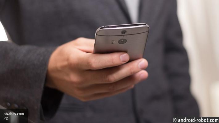 «Сбербанк» хочет сделать мобильного оператора связи