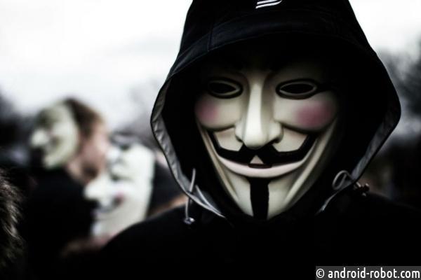 Экс-сотрудник Reuters приговорен ктюрьме запомощь хакерам Anonymous