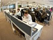 Этично ли проверять соискателей и сотрудников на благонадежность? Автоматизированные системы проверки персонала