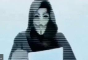 Ирландия инвестирует 193 миллиона евро в исследования в области кибербезопасности