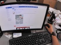 Европейский закон eIDAS об электронных подписях — GlobalSign стал одним из первых мировых УЦ по выдаче квалифицированных цифровых сертификатов
