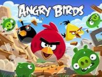 Разработчик Angry Birds окончил 2015 год субытком в $14 млн