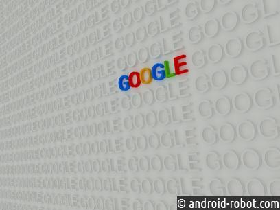 Google оспорит решение ФАС поантимонопольному делу