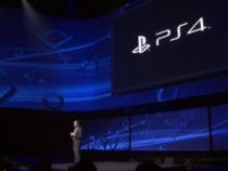 Sony хочет перенести игры из PlayStation на Android и iOS