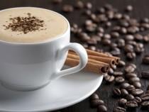 Употребление кофе понижает вероятность рака— ученые
