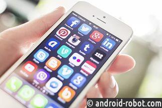 Улучшенный Apple Store стал доступен собственникам iPhone в Российской Федерации