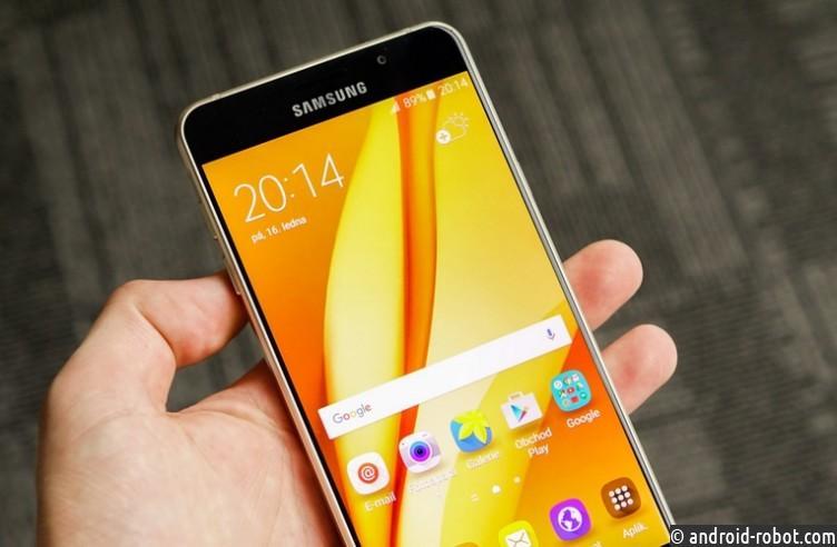 Избавьтесь от нежелательных приложений на Samsung (без прав ROOT)