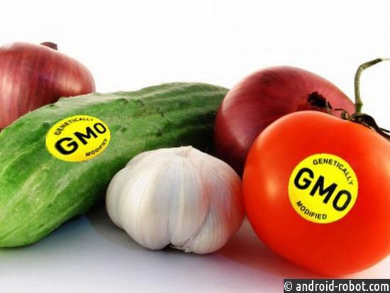 Американские ученые опубликовали доклад обезопасности продуктов сГМО