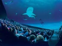 IMAX закрывает свой аркадный бизнес виртуальной реальности навсегда