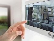 Жилые дома Glorax Development будут оборудованы системами «Умный дом» от «Юникорн»