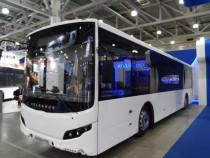 Авибус использует технологию распознавания Smart IDReader для продажи автобусных билетов
