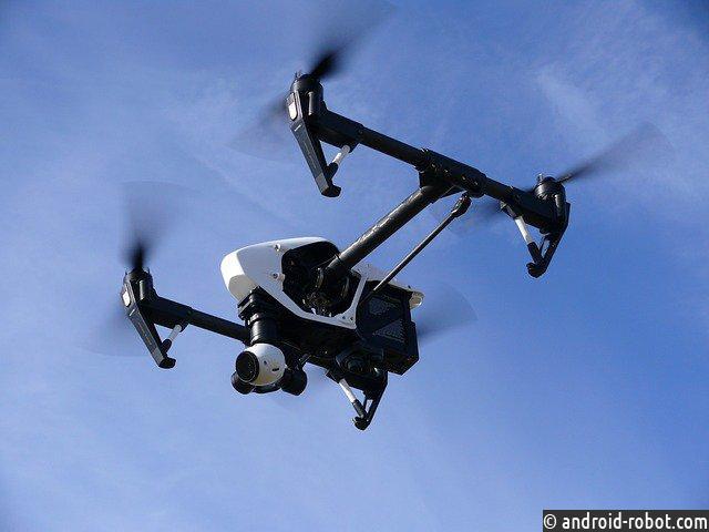 EHang получила разрешение натестирование автономных пассажирских дронов