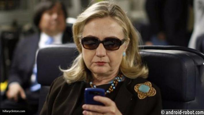 WikiLeaks обещает разместить новейшую переписку Хилари Клинтон