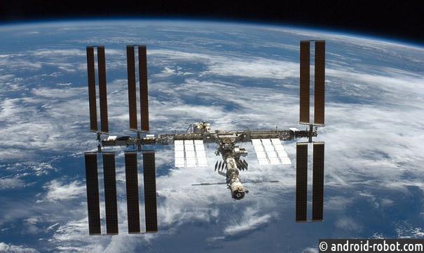 Научно-энергетический модуль для МКС соберут к 2019г.