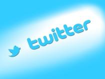 Twitter приобретает компанию Magic Pony, которая занимается технологиями машинного обучения