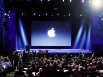 Мобильный интернет Apple SIM заработал в Российской Федерации