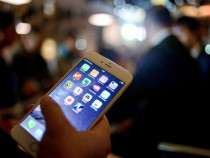 Русских операторов связи незаставят хранить сообщения исодержание звонков