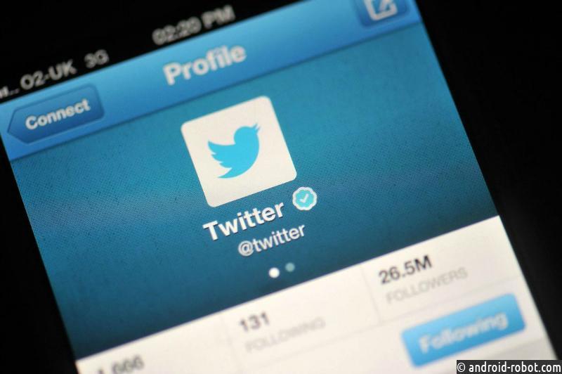 В социальная сеть Twitter возникла возможность выкладывать видео длиной до140 секунд