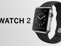 Apple Watch 2: новые подробности