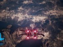 Фанатская Star Wars: Battlefront 3 выйдет вSteam бесплатно