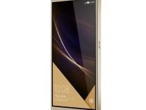 Цена на смартфон Honor 7 Premium Edition Gold снижается